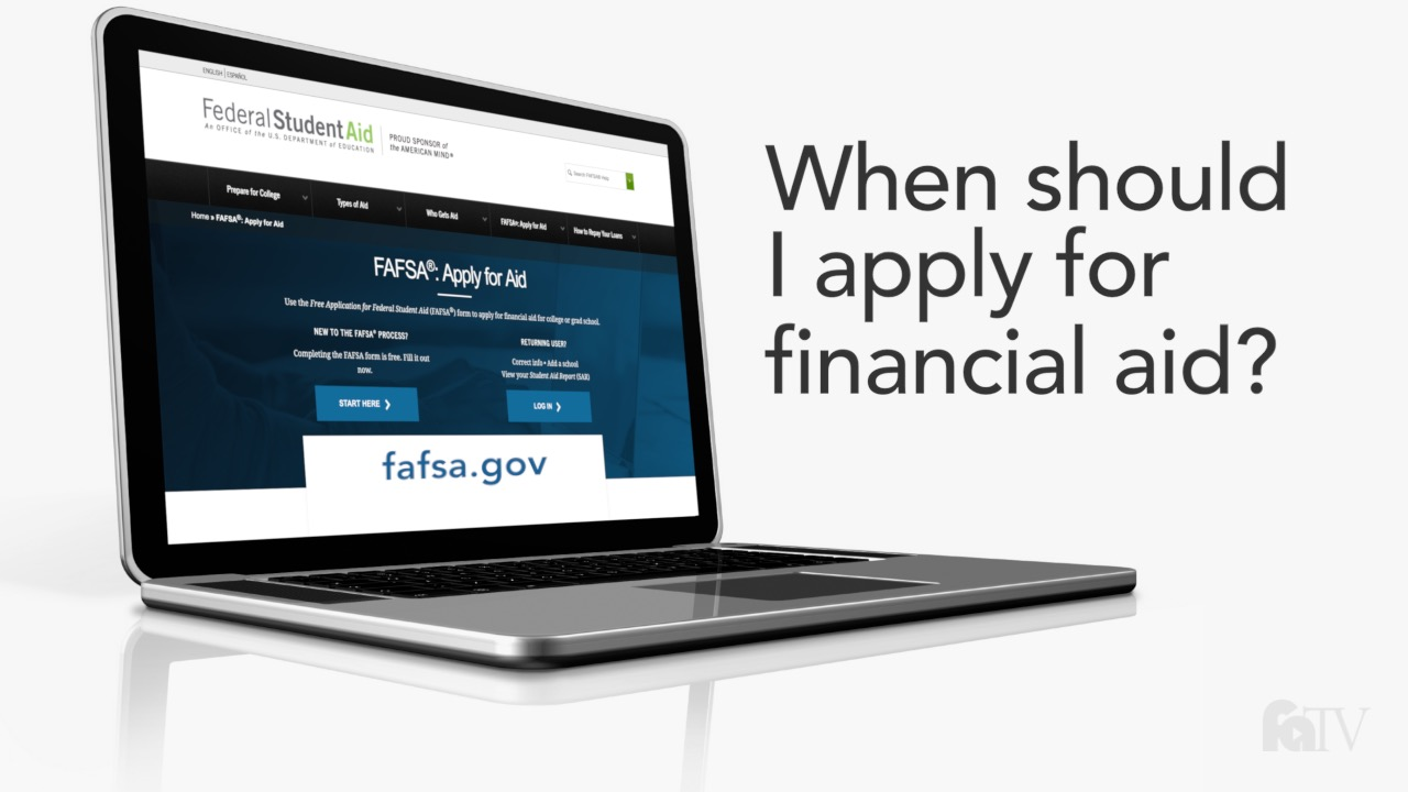 Financial Aid - Ivy Tech Community College of Indiana