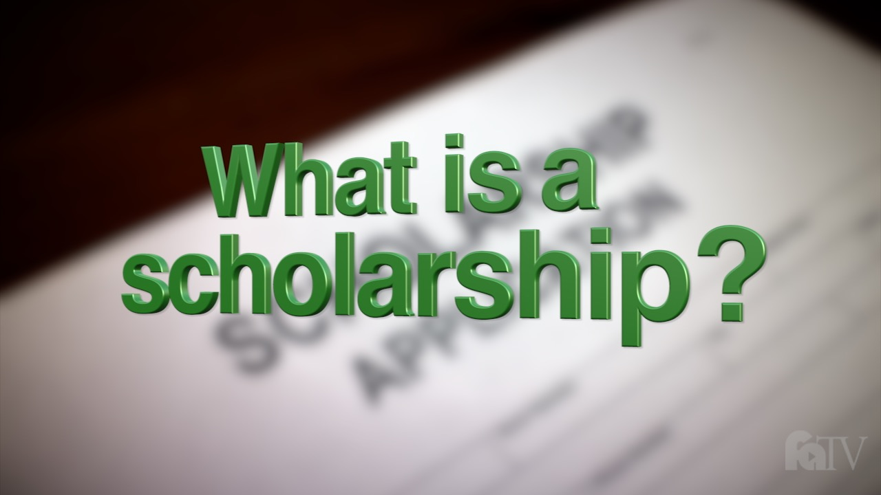 aes engineering scholarship essay Aes engineers scholarship this award is available to all students, regardless of their field of study  scholarship is awarded on the bases of character, as determined by evaluating the essays that are submitted amount of award: $50000 deadline for entry: october 6, 2018 delran high school.