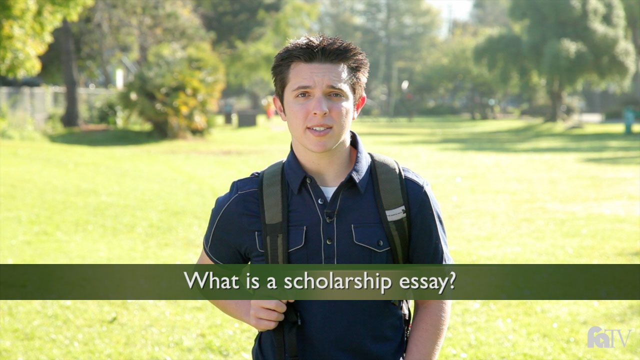 scholarships lmu financial aid