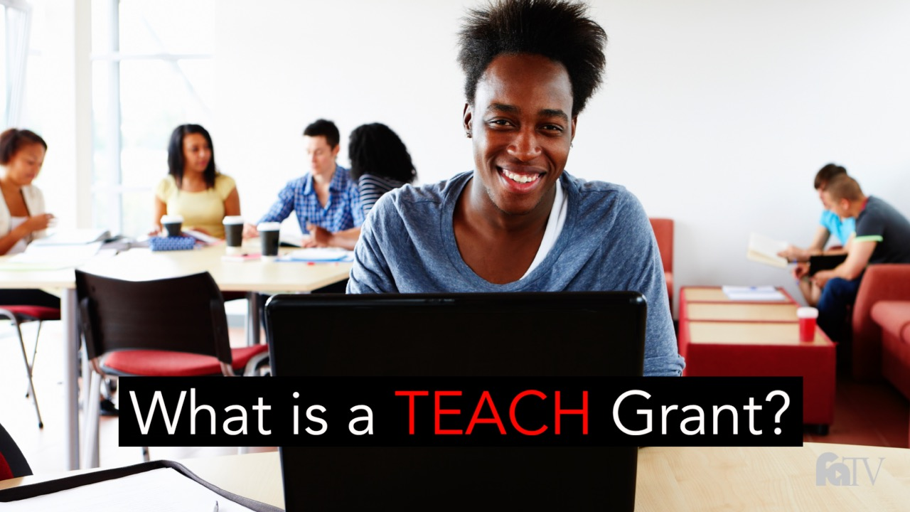 Educational Grants For Teachers