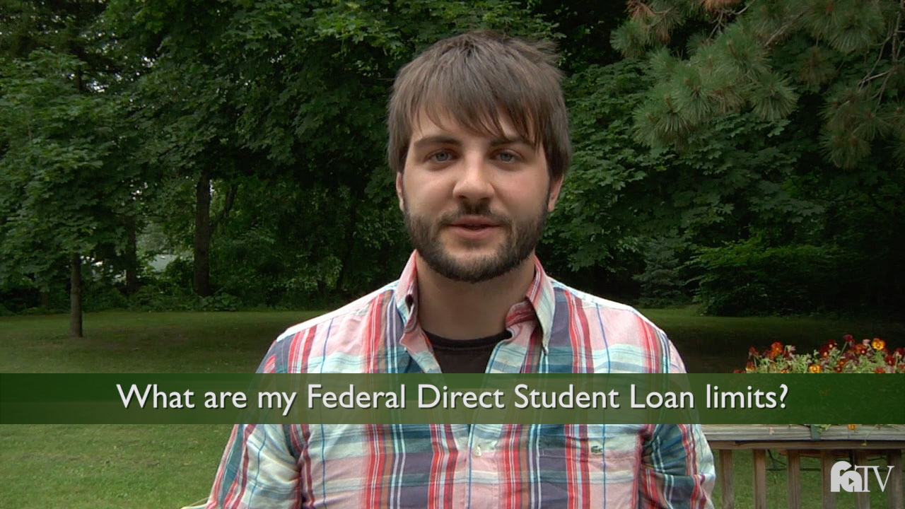 Can I be denied financial aid for having attempted too many credit hours?