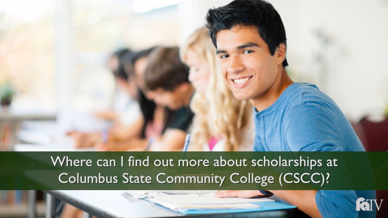 good college scholarship essays 4 ways to make your scholarship essay stand out writing a stellar scholarship essay can help you get more money for college.