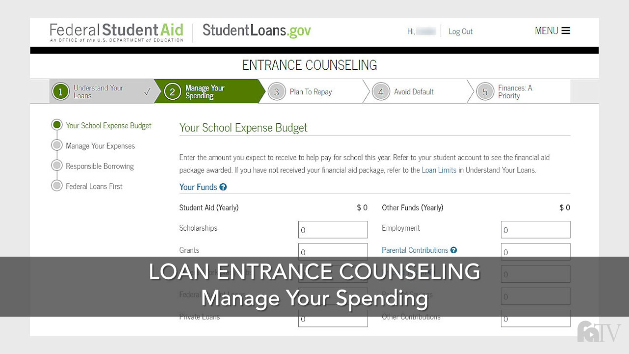 How to apply for financial aid east georgia state college xflitez Choice Image