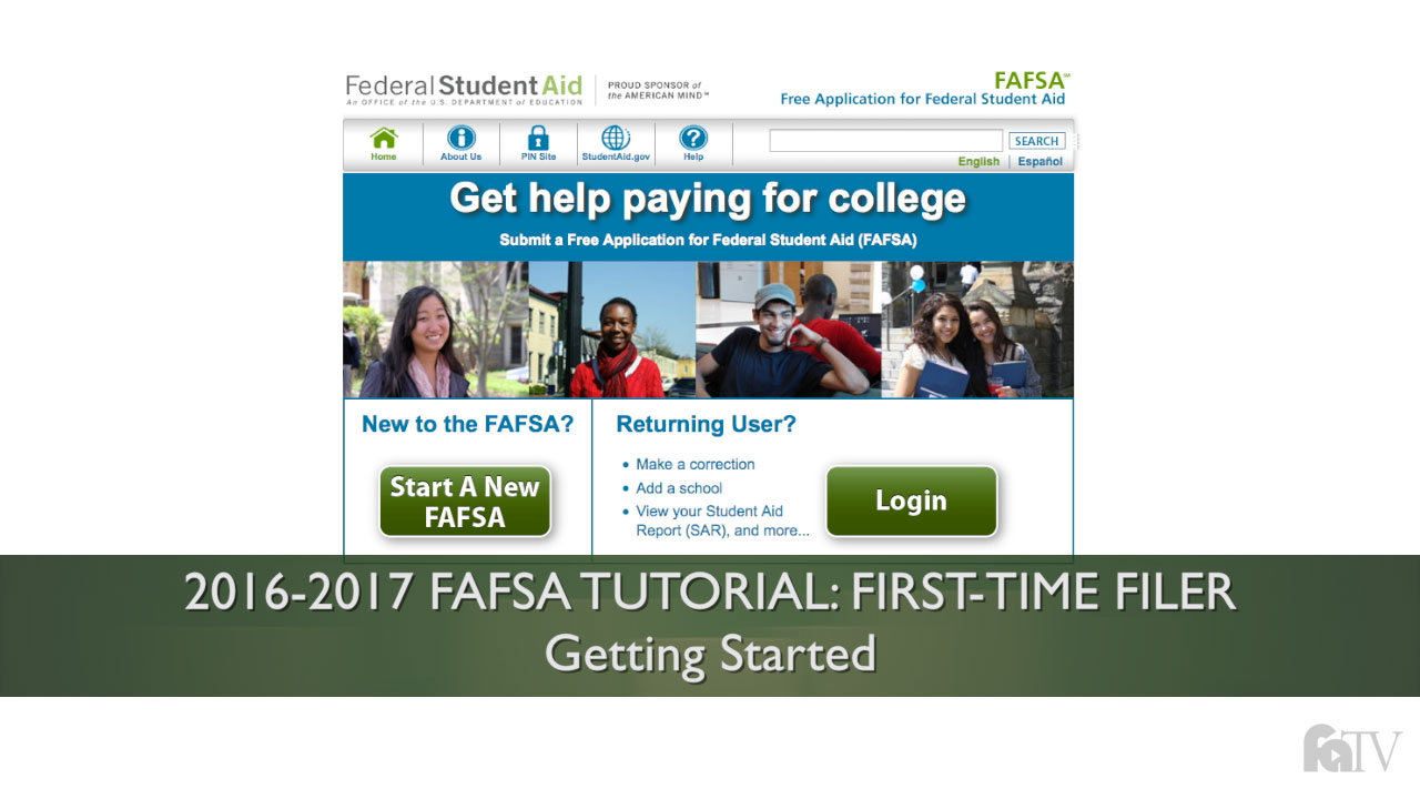 Free Worksheet Fafsa On The Web Worksheet financial aid polk state college