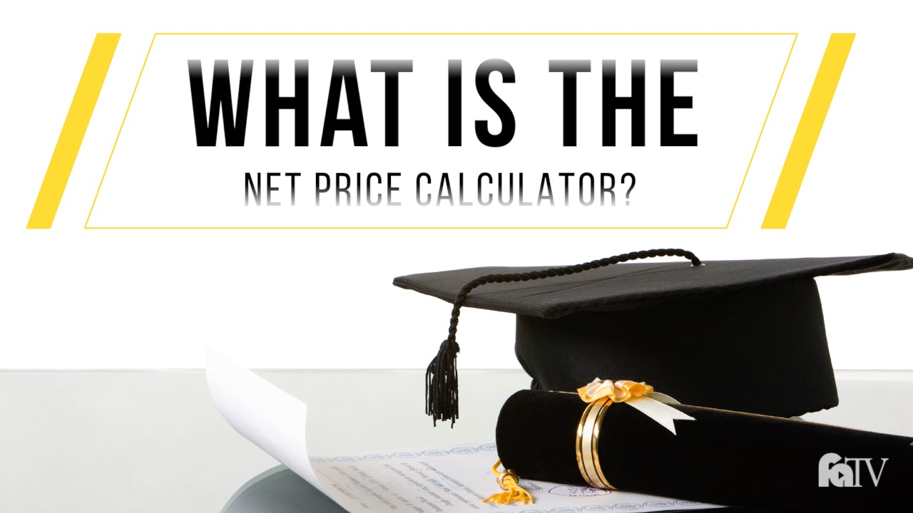 Cost of Attendance | Financial Aid Office | anchorage